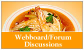 Webboard/Forum