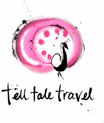 See Tell Tale Travel Full Size Picture in a new window