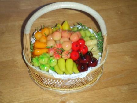 Attached File LookChoup/ลูกชุบ in new window